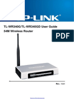 tp-link-tl-wr340g.pdf