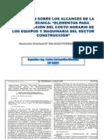 Determinación-costo-Horario.pdf