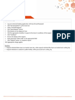 How_to_issue_an_FXdraft.pdf