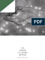 Yo_tenia_un_alma_buena_Maricel_Alvarez_2015.pdf
