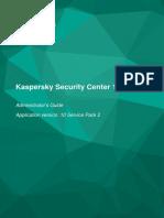 KASC Administrator Guide Full