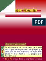 1 El Principio del Bien Común.pdf