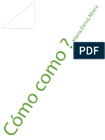 como-como.pdf