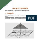 CAPITULO-2-_MEDIDA-DE-DISTANCIAS-_