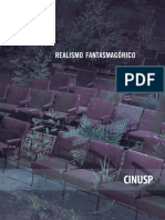 livro - realismo fantasmagórico - issuu v1 FINAL.pdf