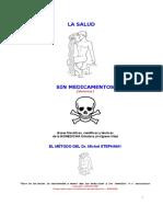 lasaludsinmedicamentos.pdf