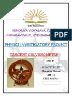 physicsinvestigatoryproject-170126142010