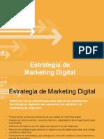 Estrategia Digital_Cap 4