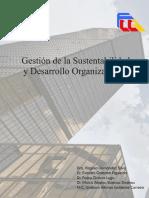 FCCAlibro2015.pdf