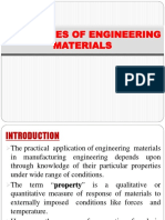 Properties of Engineering Materials_ORIGINAL
