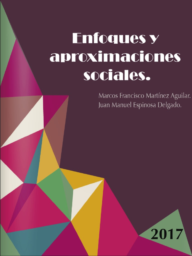 MarkeTICs 2017 e Book