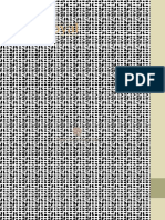 03201 - Panduan Asesmen Pasien