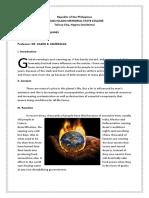 92757691-Reaction-Paper.docx
