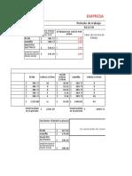 Ic-herramienta Menor- Tabla de Salarios