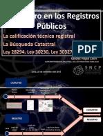 10_CATASTRO EN LOS REGISTROS PUBLICOS_cursosncp.cofopri.gob.pe Rect area.pdf