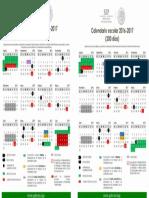 CALENDARIO20162017.pdf