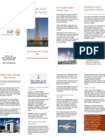 AGBF Brochure Final