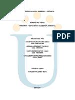 Fase IV Comprobación_consolidado.2