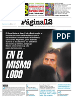 2017.06.10(2).pdf