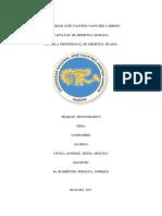 MONGRAFICO CLIMATERIO.pdf