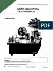 Godoy_1995_Pesquisa-qualitativa---tipos-f_12736.pdf