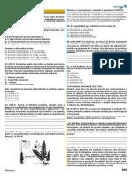 6 - Briófitas e Pteridófitas_exercícios