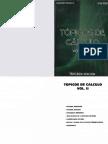 Tópicos de cálculo Vol. II H - By Priale.pdf