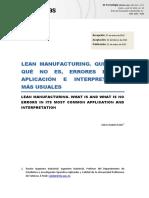 LEAN-MANUFACTURING.pdf