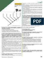 7 - Gimnosperma e Angiosperma_exercício