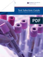 Testselectionguide Dhmbsp 2014 Web