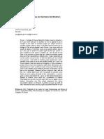 8644691-17754-1-SM.pdf