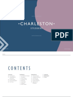 Charleston Styleguide Low Res2017