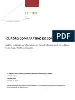 2013510691_9655_2014D_DEM302_CUADRO_COMPARATIVO_-_M_NDEZ