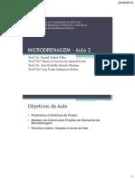 Microdrenagem aula 2_4.pdf