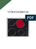 vitroceraicos