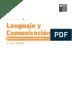 Progresiaon_de_OA_-_Lenguaje.pdf