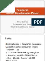 2015_Pelaporan-Insiden