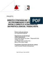 psicanalise.pdf