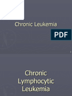 chronicleukemia 1