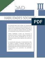 Unidad3.pdf onpe.pdf
