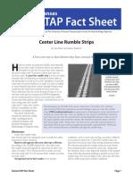 LTAPFS12-RumbleStrips.pdf