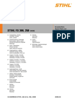 Stihl_fs300_fs350.pdf