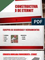 CHARLA DE CONSTRUCCIÓN DE TECHO DE ETERNIT.pptx