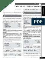despido arbitrario caso practico.pdf