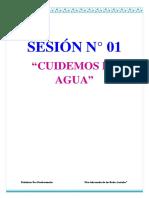 sesion 01