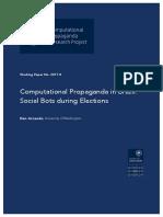 Comprop-Brazil-1.pdf