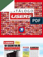 catalogo_users.pdf
