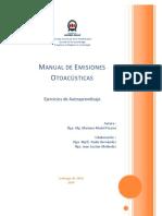 PDF MANUAL E.O.A