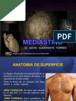 1clasemediastino-121107131040-phpapp02