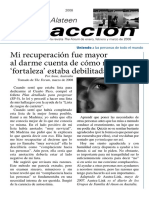 spanish_alanon_in_action.pdf